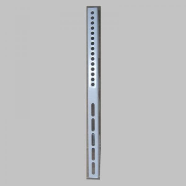 NEG Haltearm (weiß) für ExTender 5015, 7515