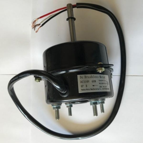 NEG Motor-Einheit für KF632A+