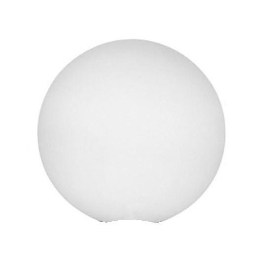 NEG Ersatzkugel (20,0cm) für Palloni Tisch- und Wandleuchten