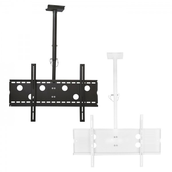 NEG TV-Deckenhalterung Praeceps102 (drehbar, neigbar)