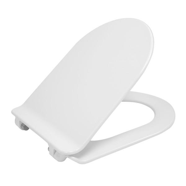 NEG Toilettendeckel (Slimline) für WC Uno11/Uno11RL