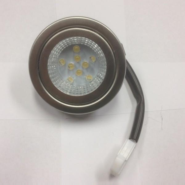 LED Spot (1,5W) für NEG36, NEG38 (bis 12/2015), KF917, KF919