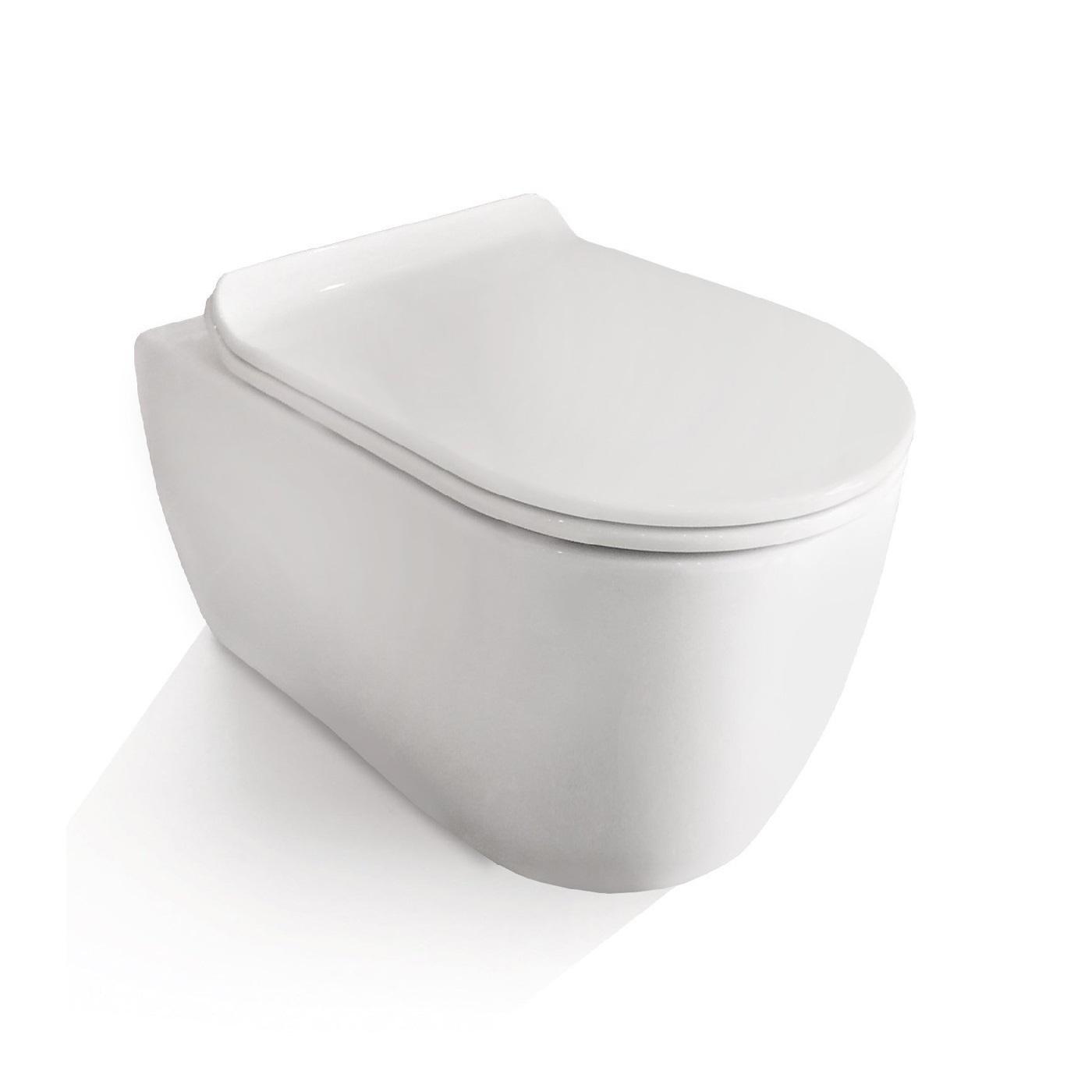 neg h nge wc uno11rk slimline randlos kurz h nge wcs wcs bad sanit r neutrends. Black Bedroom Furniture Sets. Home Design Ideas