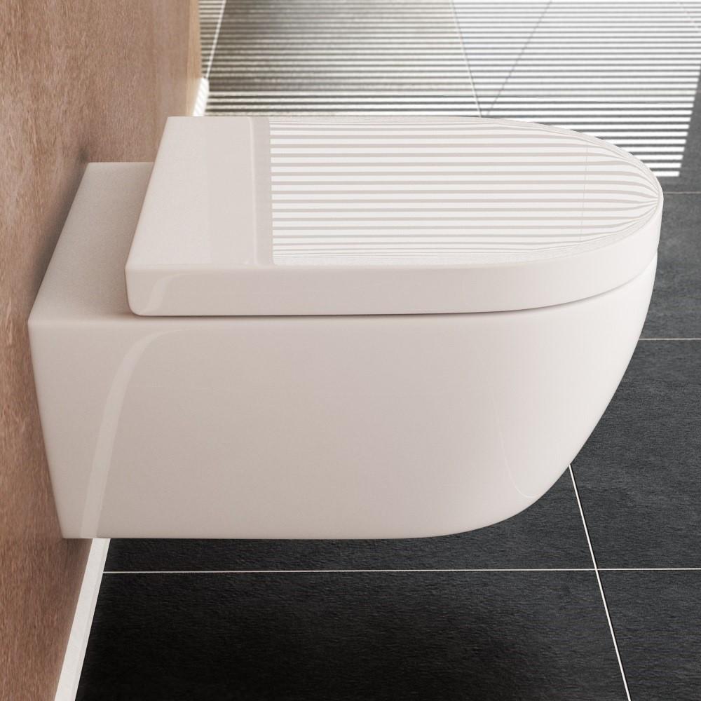 neg h nge wc uno11rl randlos h nge wcs wcs bad. Black Bedroom Furniture Sets. Home Design Ideas
