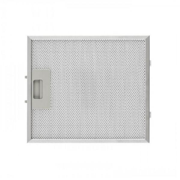 NEG Fettfilter FF30-972 (18,3 x 23,0cm) für KF972