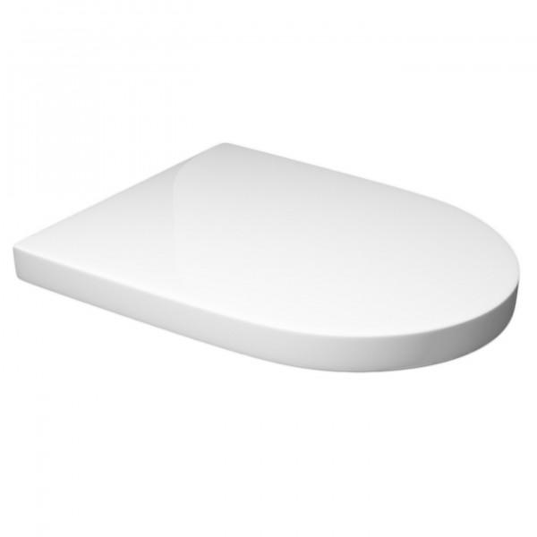 NEG Toilettendeckel für WC Uno09 (ab 05/2014)