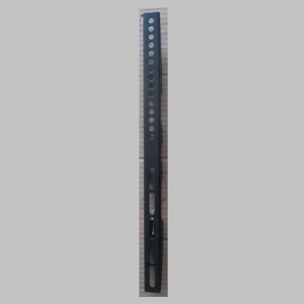 NEG Haltearm (schwarz) für ExTender 5015, 7515