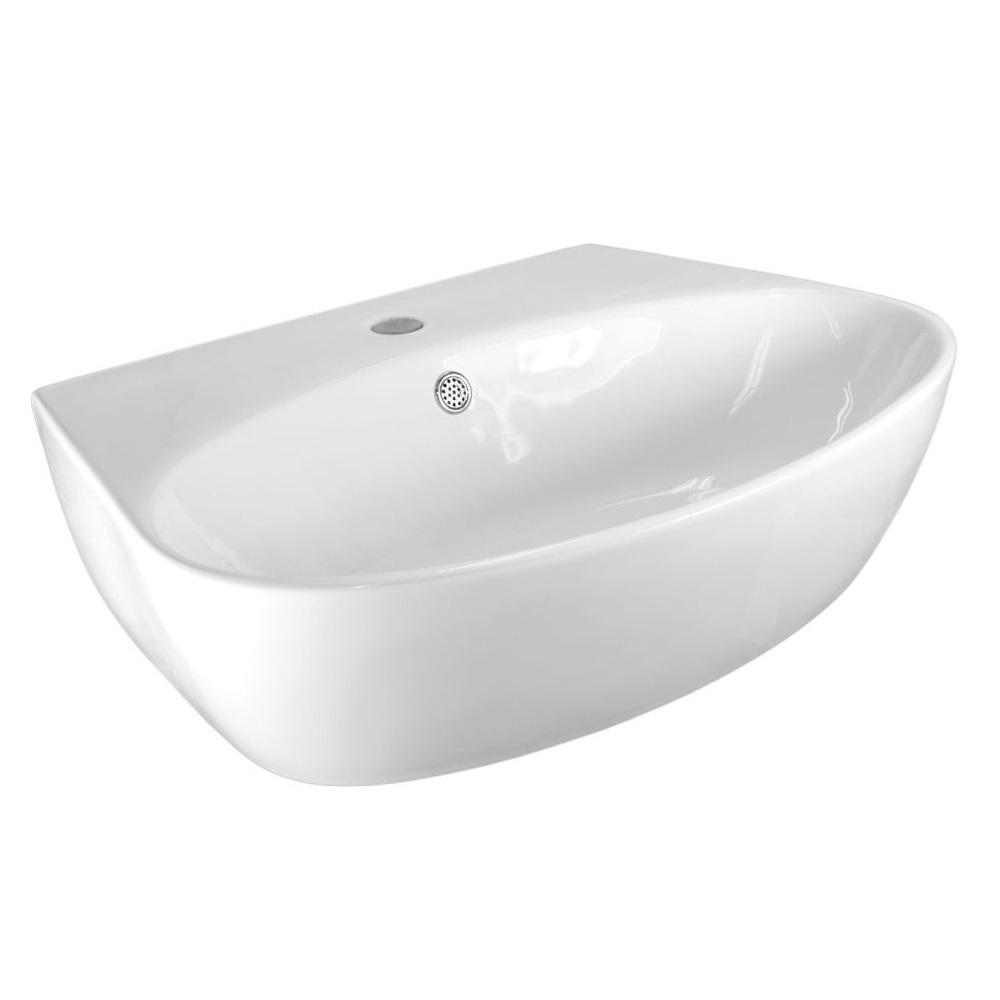 neg h nge waschbecken uno67h oval h nge waschbecken waschbecken bad sanit r neutrends. Black Bedroom Furniture Sets. Home Design Ideas