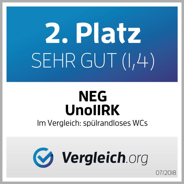 Uno11RK_vergleichorg_platz2
