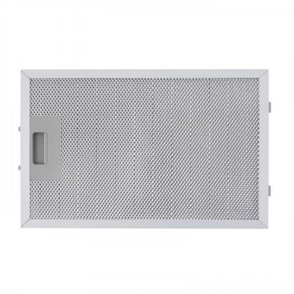 NEG Fettfilter FF30-632 (28,8 x 18,0cm) für KF619, KF632, KF695 (alle ab 07/2013)