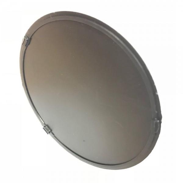 NEG Blindverschluss (Abluftöffnung) für NEG15-ATx, NEG15-ATx+