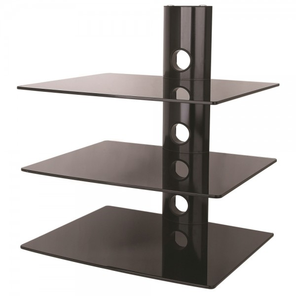 NEG Multimedia TV-Rack SUSPENDER