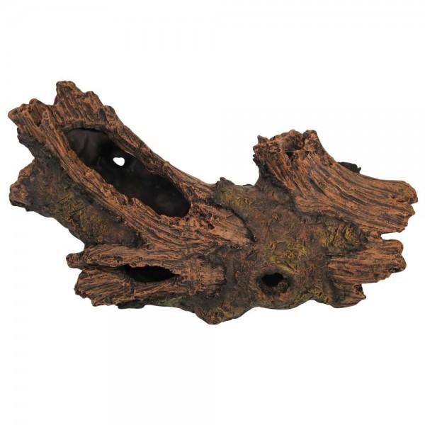ORBIT Polyresin Wurzel-Höhle (30cm Breite) OB-6664