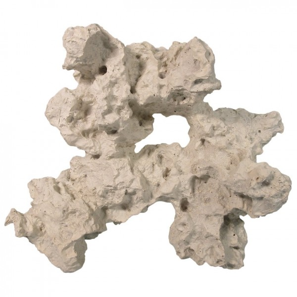 ORBIT Polyresin Lochgestein Sansibar (Large 2) OB-5692