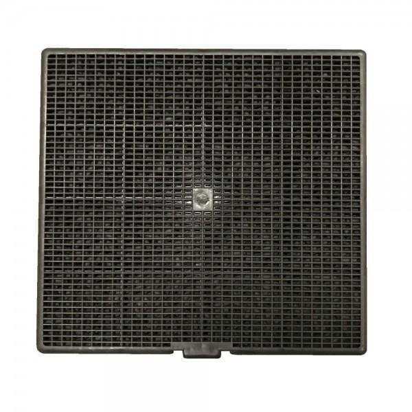 NEG Aktivkohlefilter HF40 für WH603EK/WH608EK