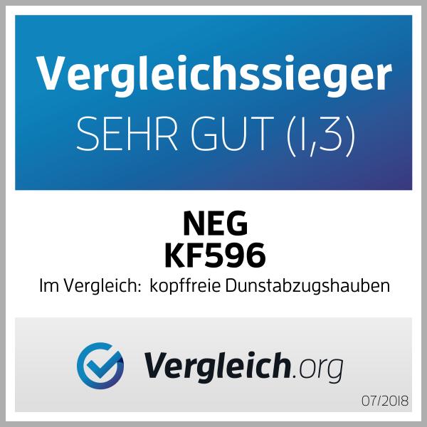 KF659_vergleich_org_Sieger