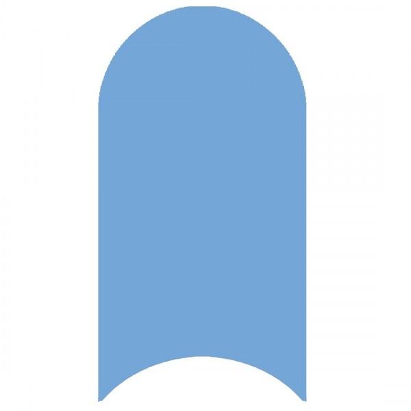 NEG Ersatzgriff für Armatur-Serie Kalmia (Silikon)