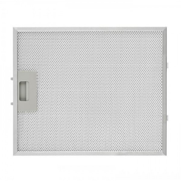 NEG Fettfilter FF30-601 (30,95 x 27,65cm) für WH601EK