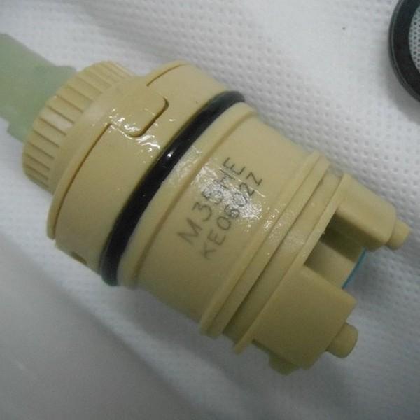 NEG Kartusche 35mm (SEDAL) Keramik-Einsatz für Armaturen der Serie Kalmia/Azara