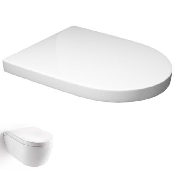 NEG Toilettendeckel für WC Uno11/Uno11RL (bis 05/2016)