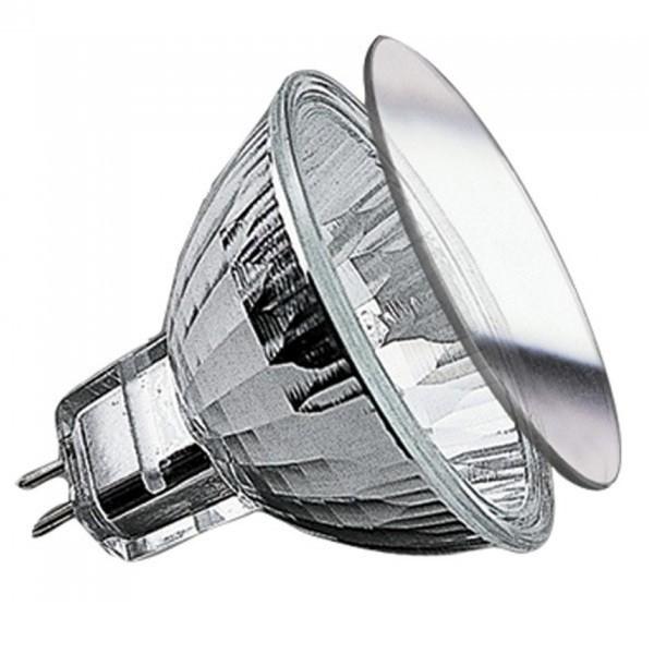 PAULMANN Halogen-Leuchtmittel, 35W GU5.3/MR16, 38° Reflektor