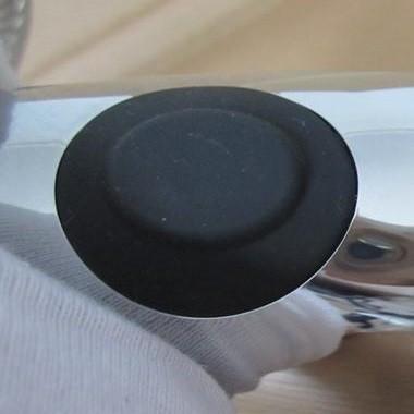 NEG Gummiknopf (Brause) für Gobi