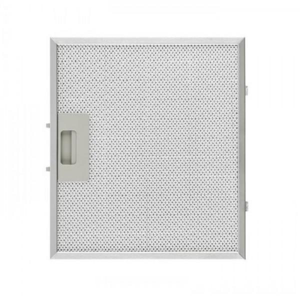 NEG Fettfilter FF30-632 (22,8 x 27,3cm) für KF632 (bis 06/2013)