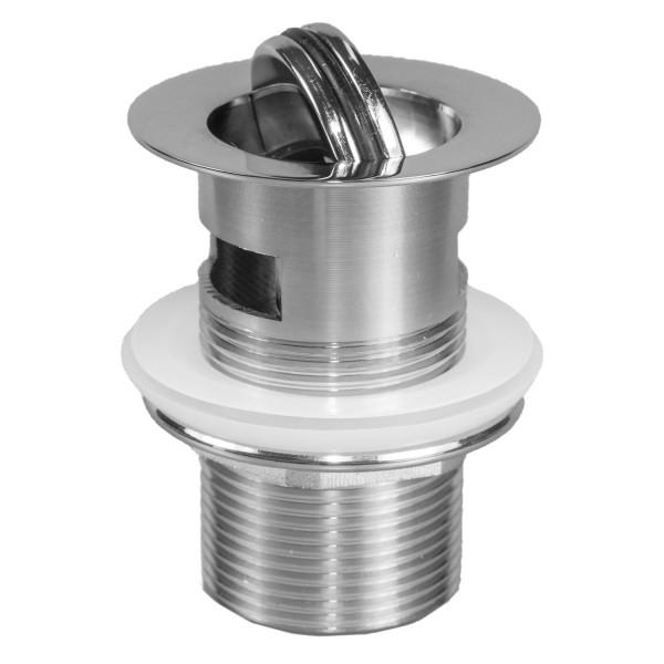 NEG Ablaufventil NX04B Spin-Up-Ventil (mit Überlauf)