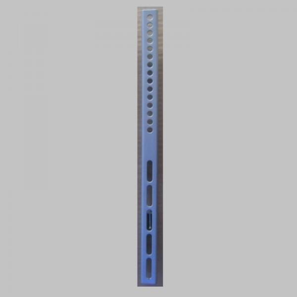 NEG Haltearm (silber) für ExTender 5015, 7515