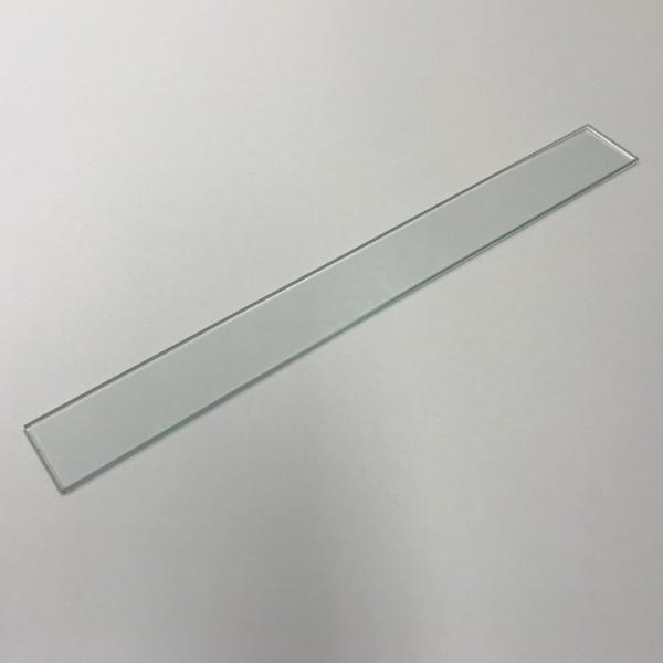 NEG Glasklappe/Blende für NEG15-ATx, NEG15-ATx+
