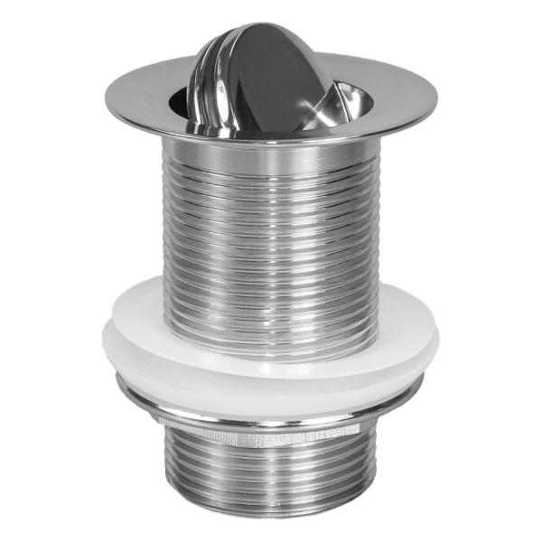 NEG Ablaufventil NX04 Spin-Up-Ventil (ohne Überlauf)
