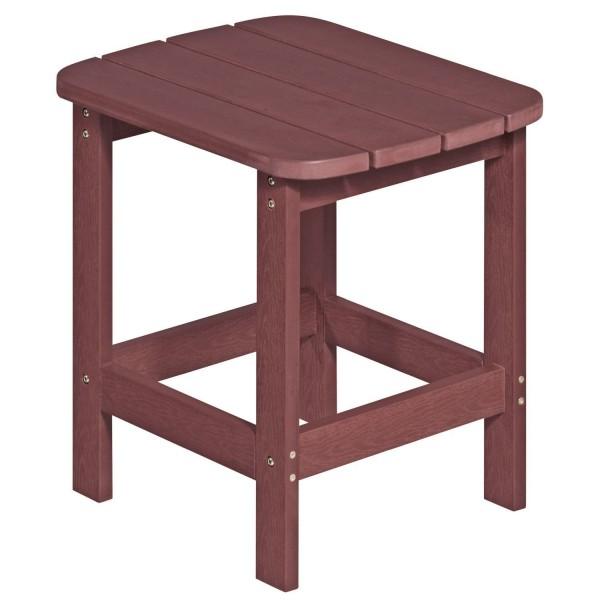 NEG Adirondack Tisch/Beistelltisch MARCY