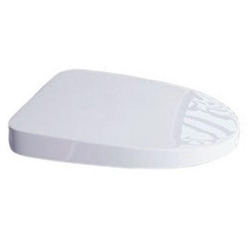 NEG Toilettendeckel für WC Uno09A (bis 05/2014)