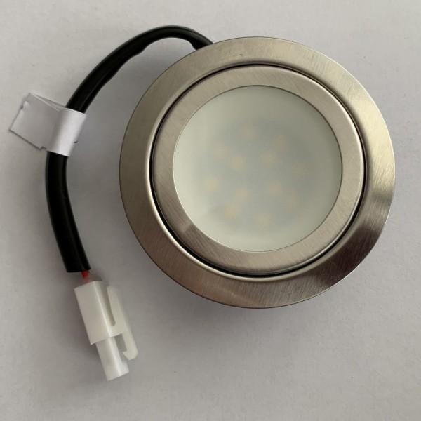 NEG LED-Spot/Downlight (starr) für WH601EK, WH603EK, WH608EK, WH630EK