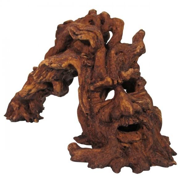 ORBIT Polyresin Wurzel-Monster (18cm) OB-6766