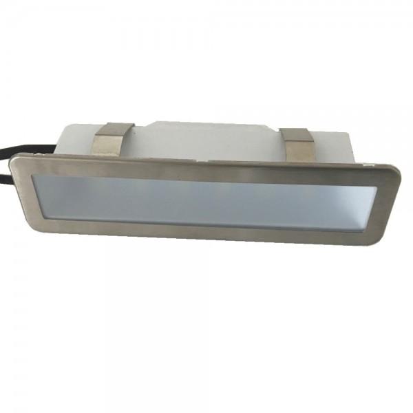 NEG LED-Spot (warmweiß) für NEG15-ATx, NEG15-ATx+