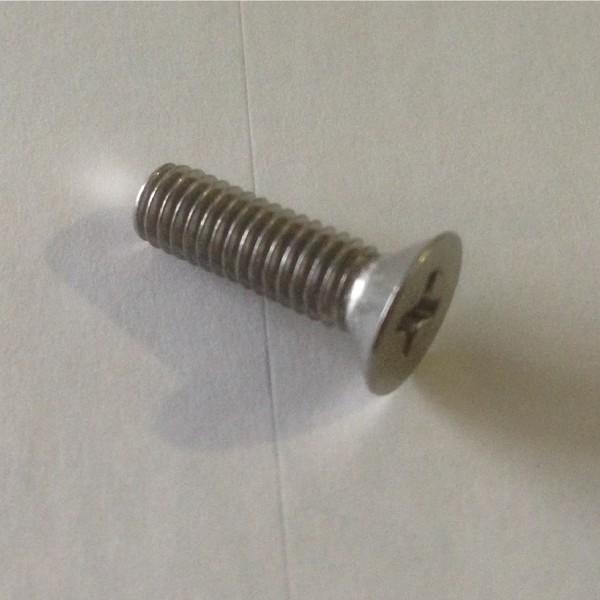 NEG Schraube (16mm) für NEG38 Glasschirm