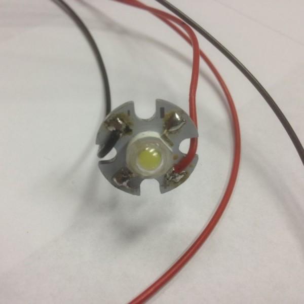 NEG LED-Leuchtmittel für Hängeleuchte Favo