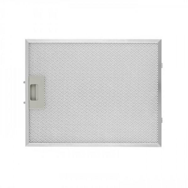 NEG Fettfilter FF30-613 (31,6 x 25,8cm) für K613