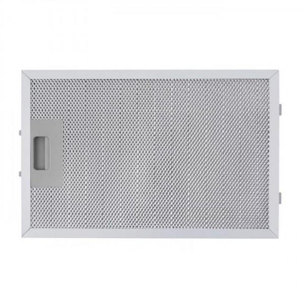 NEG Fettfilter FF30-917_2 (22,8 x 33,8cm) für KF917 (bis 06/2013)