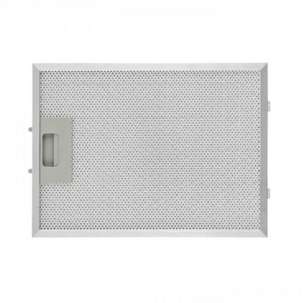 NEG Fettfilter FF30-641 (19,9x27,9cm) für KF641