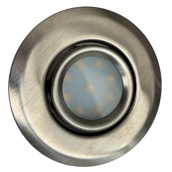 NEG LED-Spot/Downlight (schwenkbar) für KF596, KF599, KF641