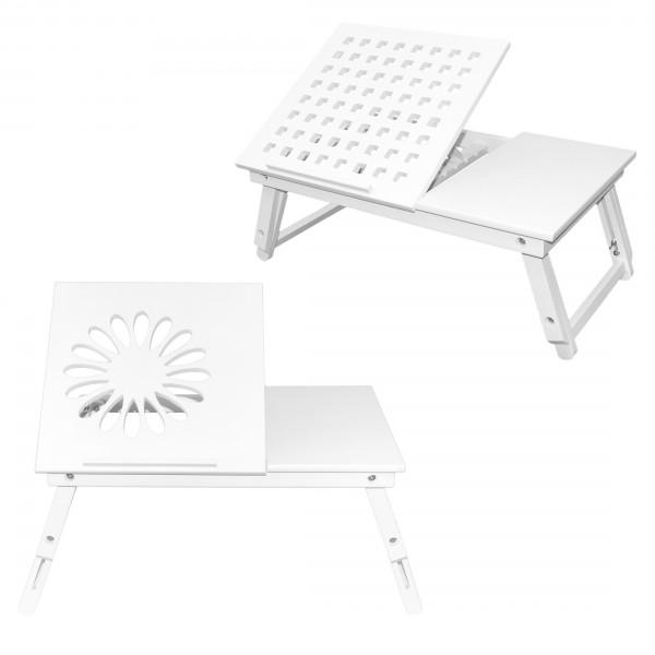 NEG Notebook-Tisch/Knietablett NegTray