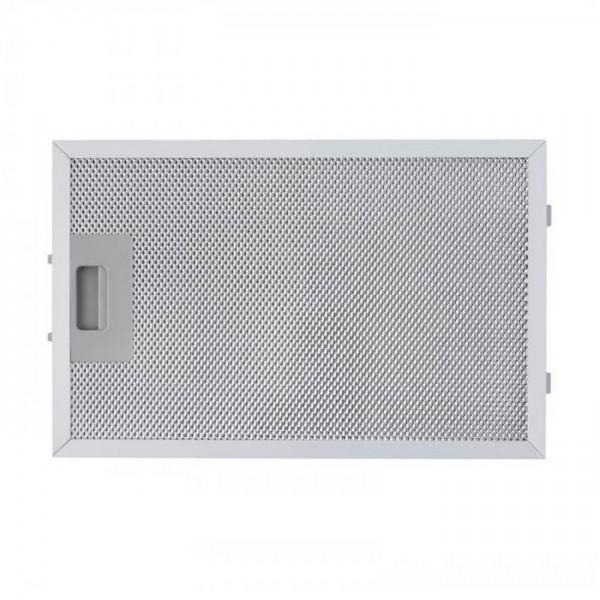 NEG Fettfilter FF30-619 (27,3 x 17,0cm) für KF619 (bis 06/2013)