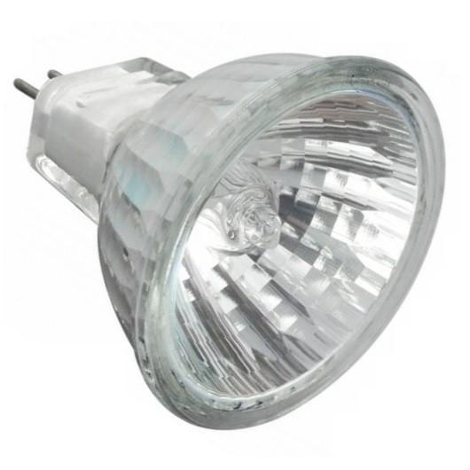 DIAG Halogen-Leuchtmittel, 35W GU5.3/MR16, 36° Reflektor