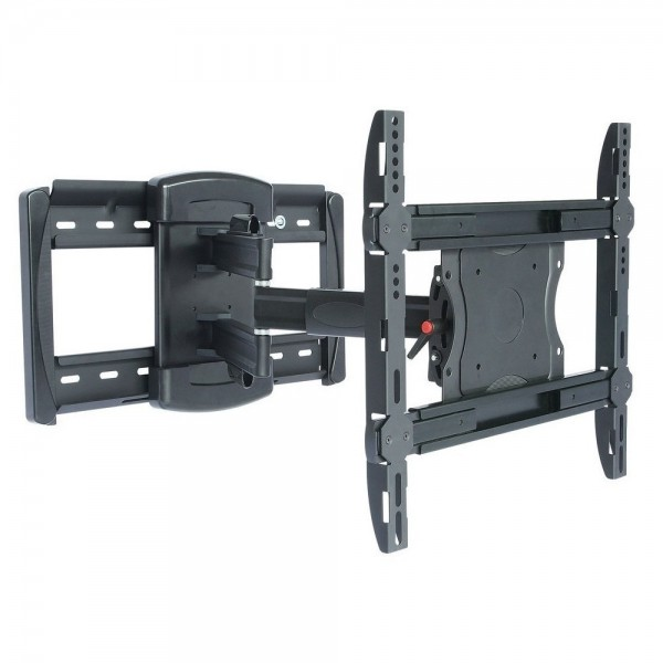 NEG TV-Wandhalterung ExTender 6020 (schwarz) Full Motion
