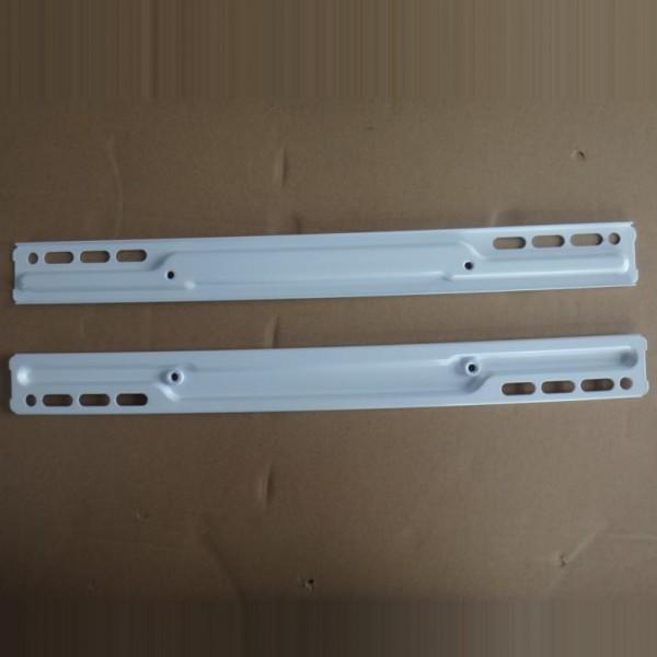 NEG Haltearme (weiß) für ExTender 6012