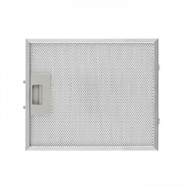 NEG Fettfilter FF30-917 (27,2 x 22,7cm) für KF917, KF919 (alle ab 07/2013)