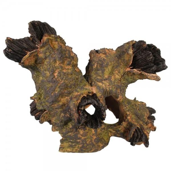ORBIT Polyresin Wurzel-Höhle (Large) OB-6663